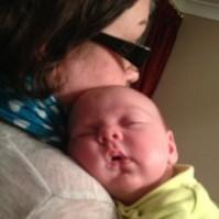 cropped-janine-birth-baby-network.jpg