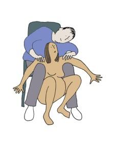 position 16